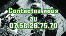 Encart-Contact